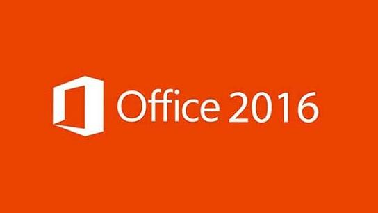 Microsoft Office 2016 for Mac 16.15破解版